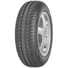 Goodyear EfficientGrip Compact 82T 175/70R13