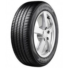 Firestone Roadhawk 88T 185/65R15