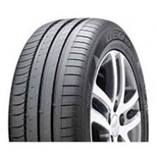 Hankook Kinergy Eco K425 82T 175/65R14