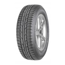 Sava  Intensa HP 85H 195/55R15