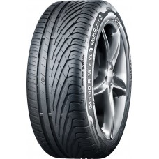 Uniroyal Rainsport 3 91Y FR 215/50R17