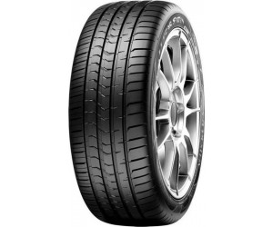 Vredestein Ultra Satin XL 87W 205/45R16