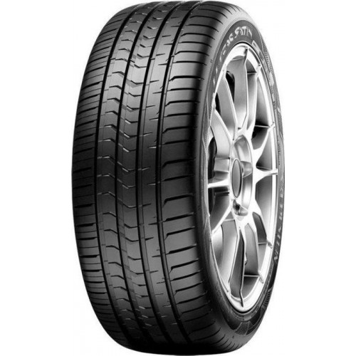 Vredestein Ultra Satin 92Y XL 225/40R18