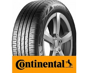 195/55R15 ECOCONTACT 6 85H